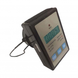 Dose Rate and Contamination Monitor