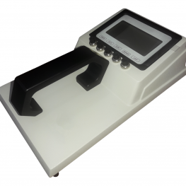Portable Contamination Monitor