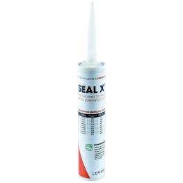 Seal-X