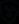 Nuclear Shields Logo